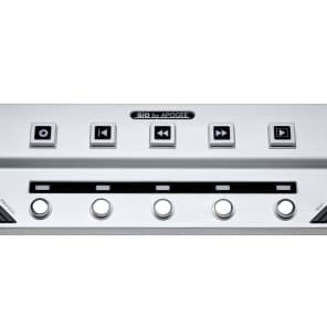 Apogee GiO USB Audio Interface