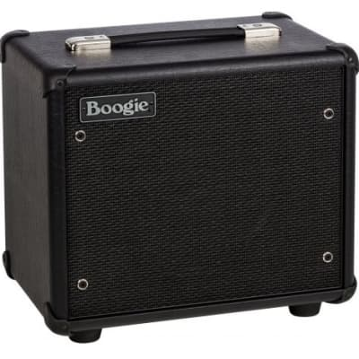 Mesa-Boogie 1x10 Boogie Closed Back Cabinet for sale