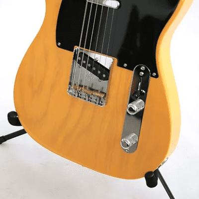 Fender Custom Shop '53 Reissue Telecaster NOS