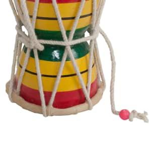 Dobani DAMR Damroo Drum - Large