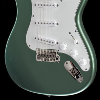 PRS John Mayer Silver Sky Orion Green (789) for sale