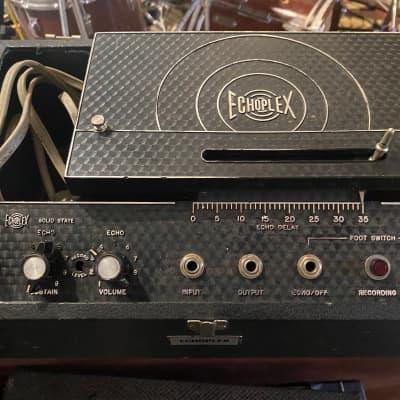 Maestro Echoplex EP-3 Solid State Refurbished for sale