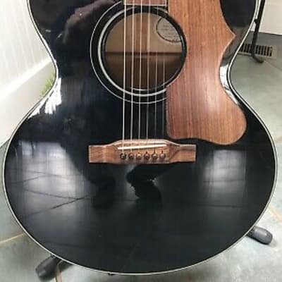 Gibson  J 180 Special Edition 13 0f 36 for sale