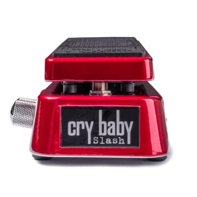 SW95 Slash Cry Baby Wah, Dunlop for sale