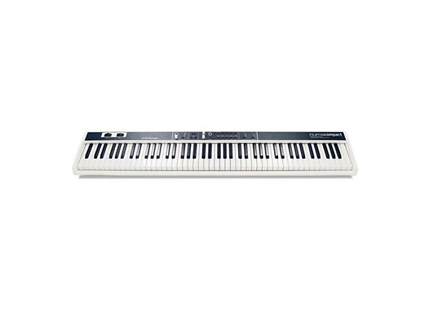 Studiologic NumaCompact [B-STOCK ITEM] 88-Note Piano with Weighted-Action  Keys