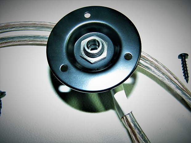 earcandy 2x12 guitar amp speaker cab parallel wiring. Black Bedroom Furniture Sets. Home Design Ideas