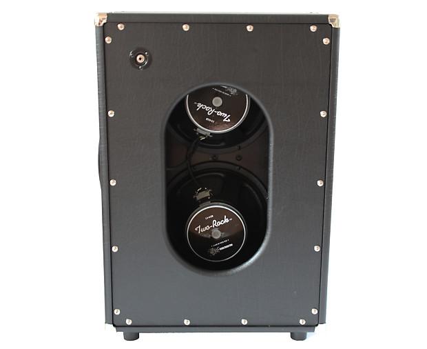 two rock sd 212 guitar speaker cabinet w custom warehouse reverb. Black Bedroom Furniture Sets. Home Design Ideas