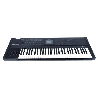 Casio VZ-1 61-Key Synthesizer Keyboard