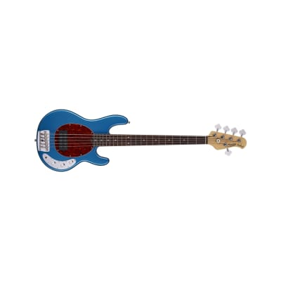 STERLING Stingray Classic Ray25CA 5 Toluka Lake Blue for sale
