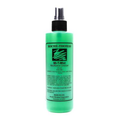 Roche Thomas RT55 MI-T Mist 8oz. Mouthpiece Spray