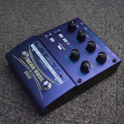Akai E2 Headrush Delay/Looper for sale