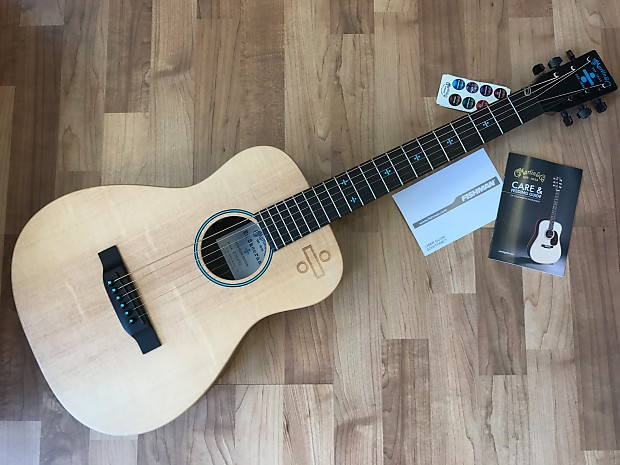 Ed Sheeran Signature Guitar : martin ed sheeran signature edition guitar divide ed reverb ~ Russianpoet.info Haus und Dekorationen