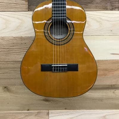 Epiphone Pro-1 Classic 3/4 Natural for sale