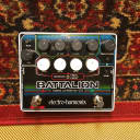 Electro-Harmonix Battalion w 9v Power Supply