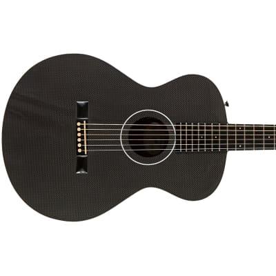 Blackbird Lucky 13 Carbon Fibre 2012 for sale
