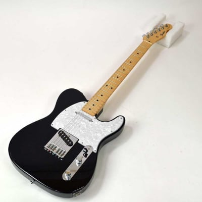 Fender TL Standard Series Telecaster MIJ
