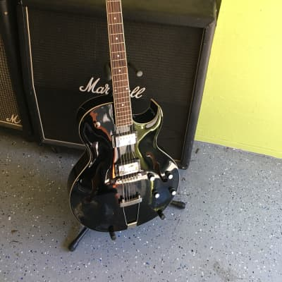The Loar LH-280 for sale