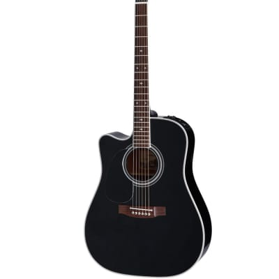Takamine EF341SC LH Lefthand Legacy Serie for sale