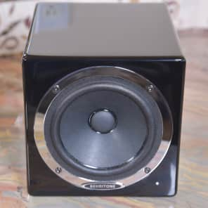 Behringer Behritone C50A 30-Watt Reference Studio Monitor (Single)