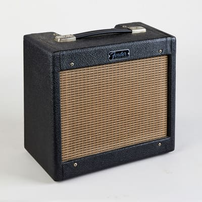 Fender Champ 1964 for sale
