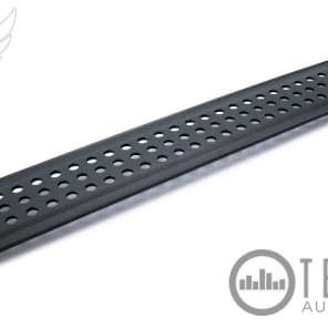 Temple Audio RGB-17 LED Light Strip Fits DUO 17