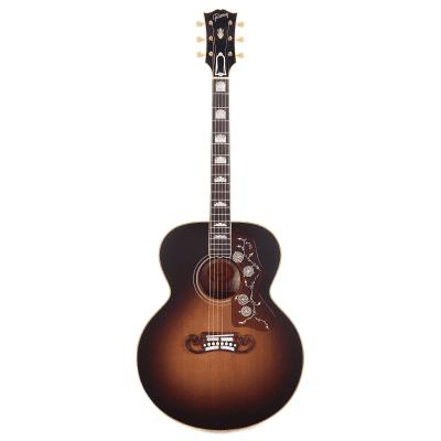 Gibson Custom Shop Historic 1957 SJ-200
