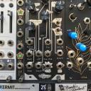 Noise Engineering Manis Iteritas (Black Panel)