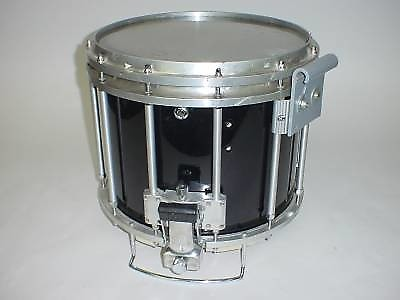 Previously Owned Pearl Championship Series 14x12 Marching Snare Drum