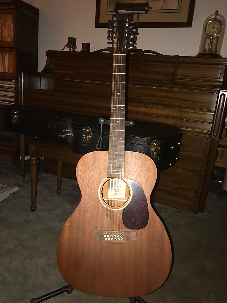 Hookup martin guitars with serial numbers