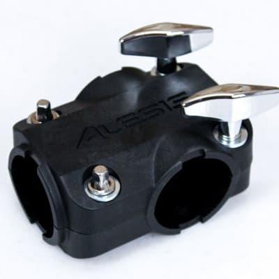 Alesis Right Side Rack Clamp for DM10 MKII Pro Kit or DM10 MKII Studio Drum Kit