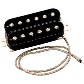 EVH Eddie Van Halen Frankenstein Humbucker Guitar Pickup (022-2136-000)