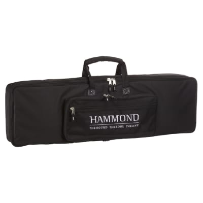 Hammond SK1-73 Gig Bag