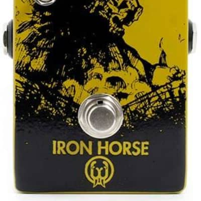 Walrus Iron Horse Distortion  [Store Display] for sale
