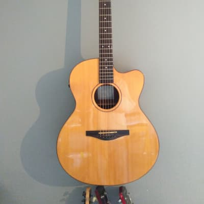 Avalon AS-200CE 2000s Natural for sale