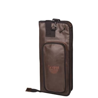 Sabian QS1VBWN Quick Stick Vintage Brown Bag