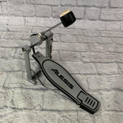 Alesis Single Kick Drum Pedal