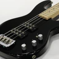 G&L L-2000  Black
