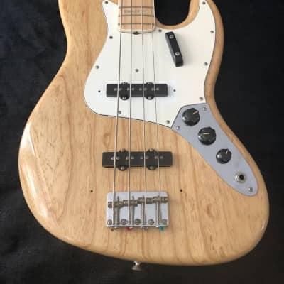 1970 Fender Jazz Bass for sale