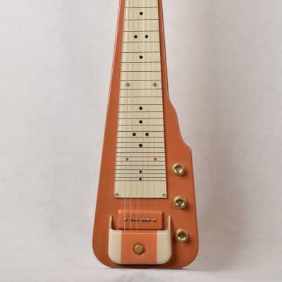 Gibson Century (Version 3) Lap Steel 1964