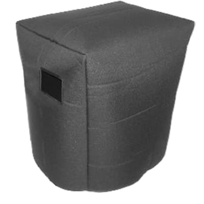Tuki Padded Cover for Acoustic B410C 4x10 Bass Cabinet (acou079p)