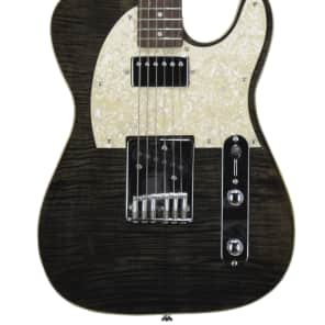 Fishbone Americana Voodoo Telecaster for sale