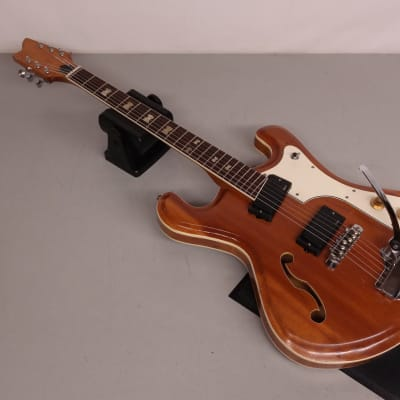Noble 686-2HT Electric Guitar for sale