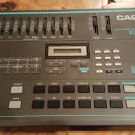 Casio RZ-1 Drum Machine