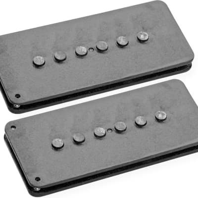 Seymour Duncan Antiquity for Jazzmaster Set