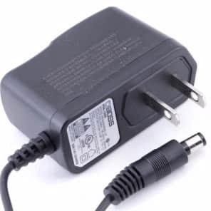 Boss PSA-120S Power Supply