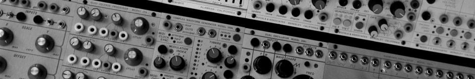 Borish Electronics