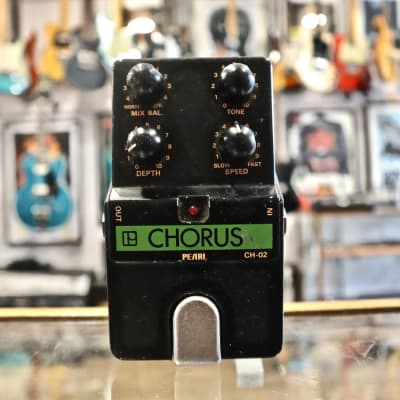 Pearl CH-02 Chorus for sale