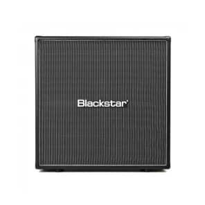 Blackstar ID:412B 320W 4x12 Straight Guitar Cabinet