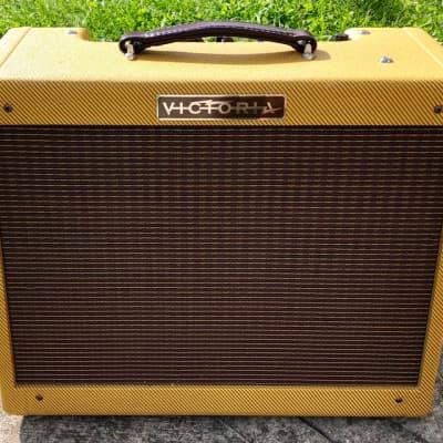 Victoria 20112 Combo 2012 for sale