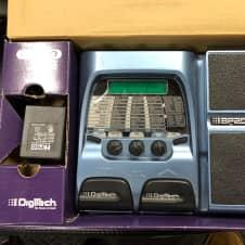 Digitech BP200